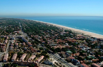 Property for sale in Castelldefels