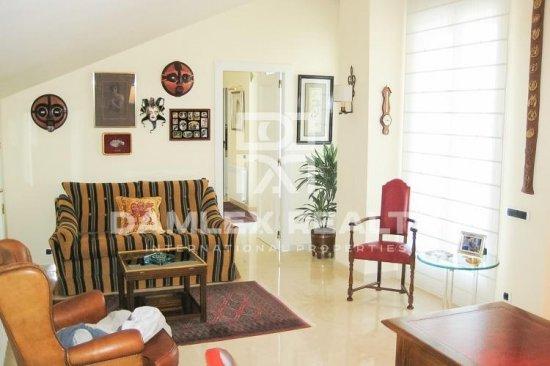 Apartment in Costa Garraf