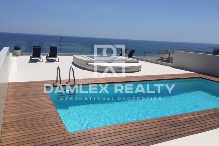 Luxury Villa in Castelldefels
