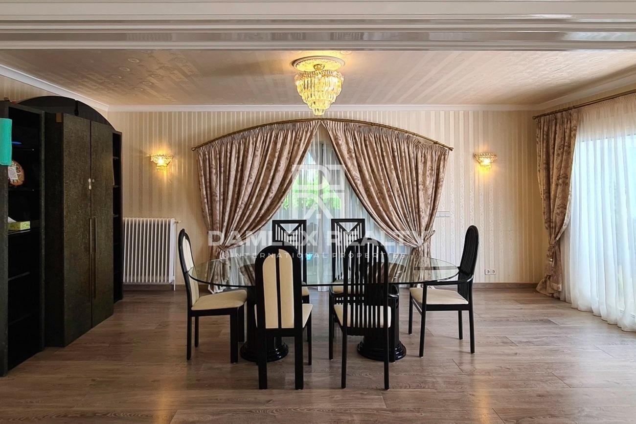 Luxury Villa in Lloret de Mar