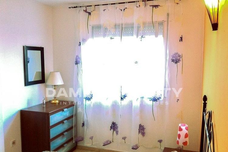 Apartament with one bedroom in Lloret de Mar