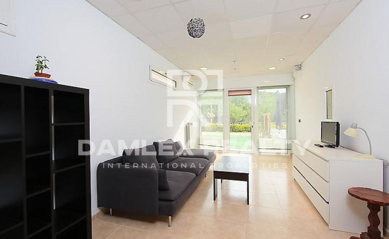 House with pool in Lloret de Mar
