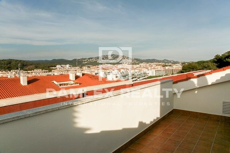 Apartment at 500 meters from the beach in Lloret de Mar