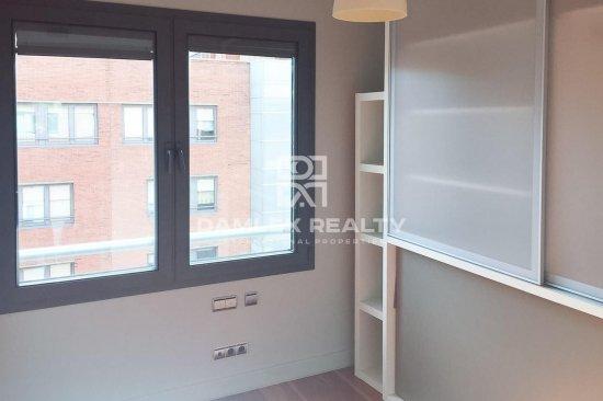 Apartment of 130 m2. Barcelona