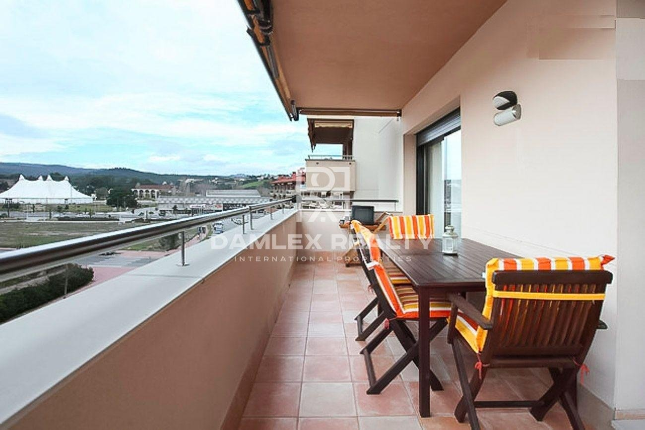 Apartments with tourist license in Lloret de Mar