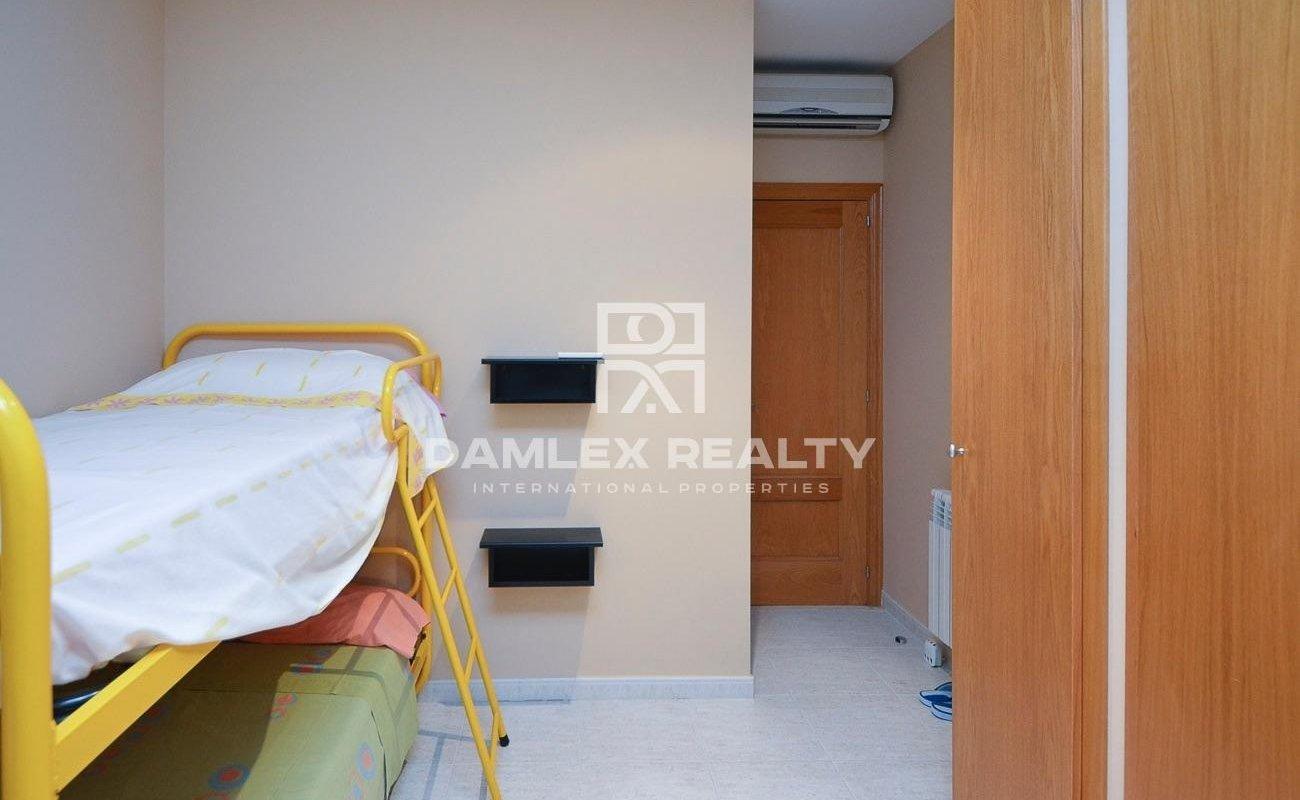 New apartment in second line of the sea, Lloret de Mar