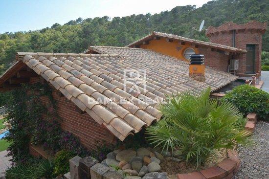 Villa in Lloret de Mar