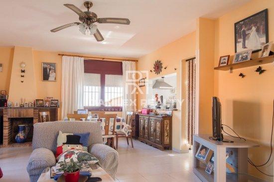 House in Lloret de Mar