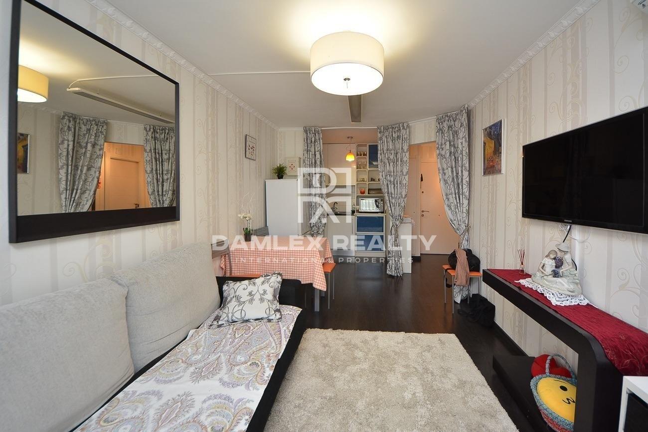 Apartment in Lloret de Mar - Fenals