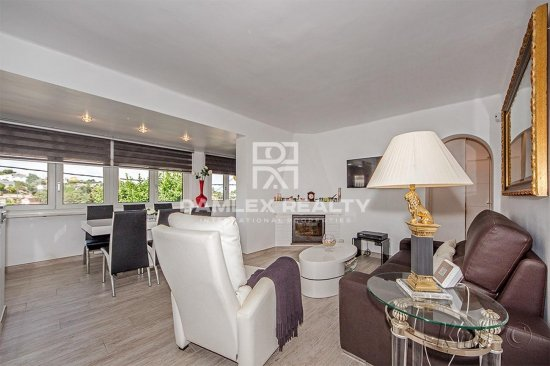 House recently renovated in Lloret Blau